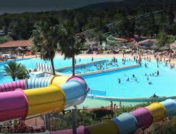 water parks in france 10 best water