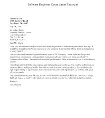 Cover Letter Phrases Pilot Cover Letters Air Pilot Cover Letter