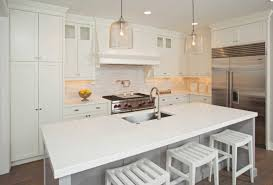 Kitchen White White Kitchen Cabinet Interiors Interior Design Of Modern White