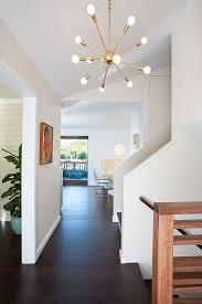 midcentury lighting. Mid Century Lighting Ceiling Midcentury