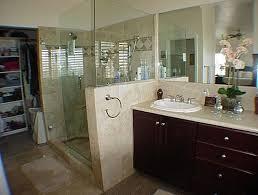 Bathroom Closet Design | Interior Home Design Ideas