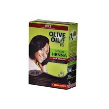 Hair Number Chart Hair Colour Powder For Dry Coloured Hair Hair Dye Colour Number Chart Pure Henna Conditioning A Base De Henne Buy Hair Colour Powder For Dry