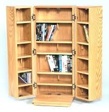 wall mountable cd racks wall storage storage shelves wall mounted wall mounted bookshelves wood wall mountable cd racks