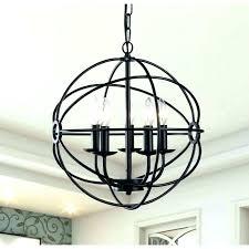 metal sphere chandelier metal orb chandelier metal sphere chandelier metal orb chandelier black metal orb chandelier