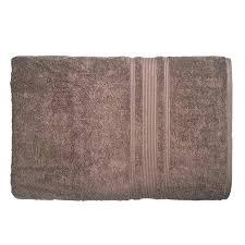 charisma bath rugs charisma bath sheet charisma bath rugs charisma cotton bath sheet in taupe home charisma bath rugs