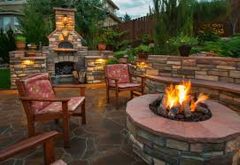 dhc fire pit fireplace