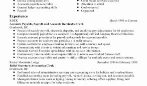 Medical Claims Processor Resume Or Charming Arborist Resume Example