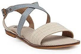 Jute <b>Women's Fashion Sandals</b>