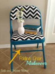spray painting metal furnitureGet Your DIY on Spray Paint Projects  Features  Confessions