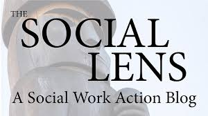 Legislative bureau chief keith baldrey has the details and an update on the variant picture in the province. News Archive School Of Social Work