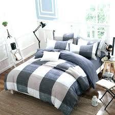 king size duvet covers ikea amazing bedding duvet epic kids sheets in chic duvet covers bedding