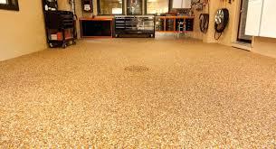 Painting Interior Concrete Floors Interior Commercial Restroom Concrete Floor Repaintbest Paint Wood