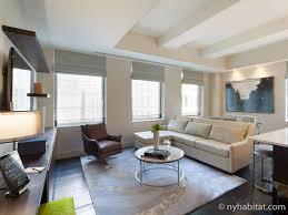 New York 2 Bedroom Suites 2 Bedroom Suites In Midtown New York Penthouse Gallery See All