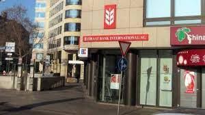 Almanya'dan ZİRAAT BANKASI'na şok ceza! – BankaVitrini