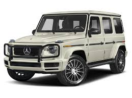 Glass's information services (gis) and carsguide autotrader media solutions pty ltd. Mercedes Benz G Class 2021 View Specs Prices Photos More Driving