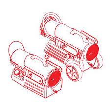 Rmc kfa125tdgp dyna glo pro 125 000 btu portable road glide radio wiring diagram dyna glo pro wiring diagram