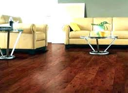 Bathroom Laminate Flooring Home Depot Southern Grey Oak Home Depot Beauteous Laminate Floors In Bathrooms Interior