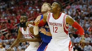 35 Crazy Predictions for the 2015-16 NBA Season «