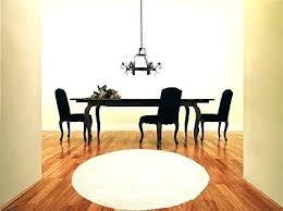 3 feet round rugs y34204 3 foot round rugs 4 ft regarding rug design x 3