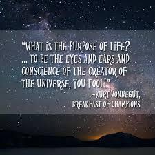 Quotes Purpose Of Life