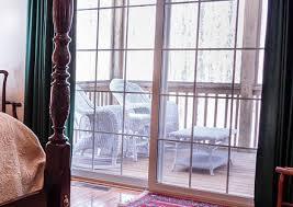 24 7 austin tx sliding glass door repair