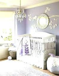 chandelier for baby girls room baby girl chandeliers chandelier for baby room chandeliers for nursery luxurious chandelier for baby girls room