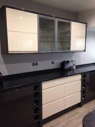 Wickes Kitchen Flooring Wickes Sofia Pewter Kitchen Ideas Pinterest Pewter Kitchen