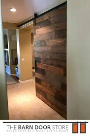 147 best Sliding Barn Doors images on Pinterest | Colors, Fit and ...