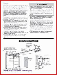 garage door closer picture of heroal od 75 beercasting forenza wiring diagram manual