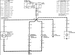 morgan olson wiring diagrams morgan discover your wiring diagram morgan olson wiring diagrams morgan home wiring diagrams