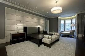40 stylish bachelor bedroom ideas and