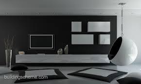 Minimalist Living Room Design Minimalist Living Room Furniture A Modern Minimalist Livingroom