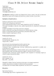 Renting Cover Letter Cover Letter For Driving Job With Experience Bus Cover Letter For