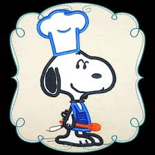 Snoopy Embroidery Designs Free Snoopy Applique Machine Embroidery Design Pattern Instant