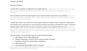 Resume Beloved Resume Cover Letter Example Template Notable Ideas