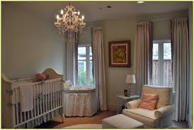 captivating small chandelier for nursery nursery chandelier boy windows decory home bed sofa white