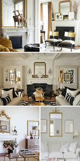 Small Picture Gold Home Decor Home Design Ideas