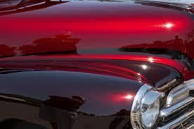 Car Paint Google Search Car Paint Colors Car Paint Jobs