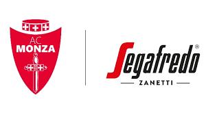 Segafredo Zanetti è il nuovo main partner del Monza - Lombardia - Monza  Brianza