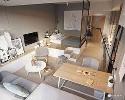 small studio ideas for tiny home
