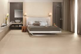 Spark Collection contemporary-bedroom