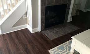 coretec flooring reviews customer plus 7 2018 consumer
