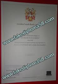 london south bank university diploma sample fakediploma london south bank university diploma sample buy fake diploma buy fake degree how to buy fake diploma how to buy fake transcript buy degrees