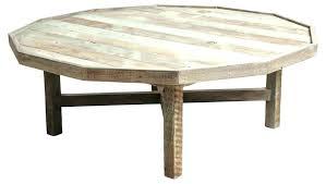 decorator round table 3 leg decorator table round decorator table inch round decorator table recent decorating