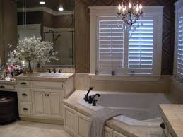 corner bathtubs for two. i like the corner tub but not white cabinets change them to dark wood. bathtubs for two w