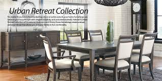 urban retreat furniture. Urban Retreat Furniture C