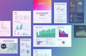 Introducing The Completely New Infogram Infogram Medium