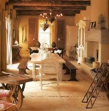 mix and match3 bohemian style furniture