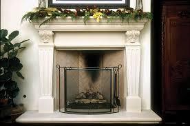 home idea gallery dominique raised hearth fireplace