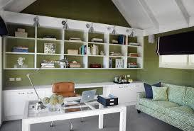 Diane Bergeron Design Interiors Interior Design Diane Bergeron Interiors The